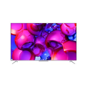 TCL 50P717 50 Inch 4K UHD AI Android TV